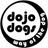 Twitter result for Matalan from dojodogs