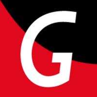 gem_groningen