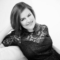 Andie Arthur | Social Profile