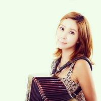 Mimi kim | Social Profile