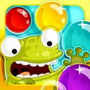 Photo of FroggleGame's Twitter profile avatar