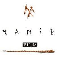 @NamibFilm