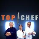 Top Chef TVN