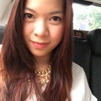 Jess Manzano-Angeles | Social Profile