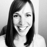 Ellen Kutscher | Social Profile