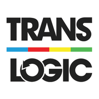 TRANSLOGIC | Social Profile