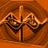 Kazoarde profile