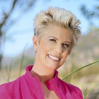 Deborah King | Social Profile