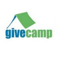 Pittsburgh Give Camp | Social Profile