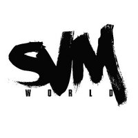 @svmworld