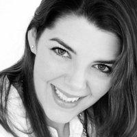 Kate Smallwood | Social Profile