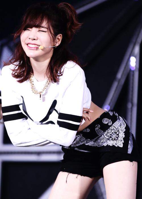 GG_SunnySunny_b