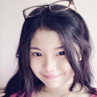 Christina_Lau18