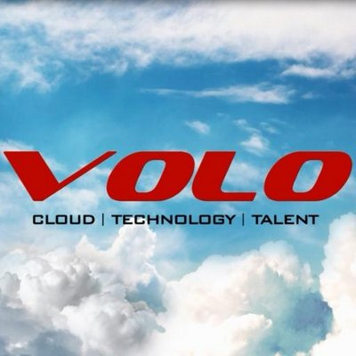 Volo Solutions Inc.