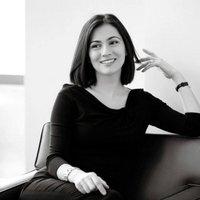 Zeynep Ton   Social Profile