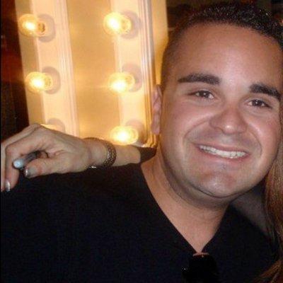 Alex Navarro, Esq.   Social Profile