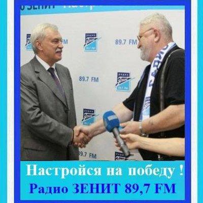 Nikolai А. Drach  | Social Profile