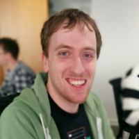 Mark Richard Danks | Social Profile