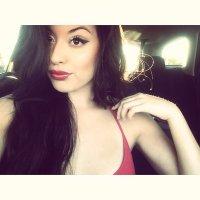 Destiny Garcia | Social Profile