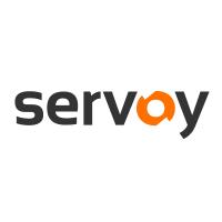 servoy