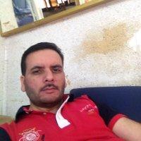 @faisalshahbaz29