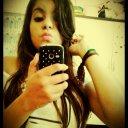 - NathaliaMélo (@017Nathi) Twitter