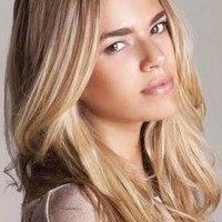 Mirian Pérez | Social Profile