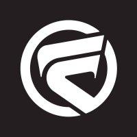 Flow Snowboarding   Social Profile