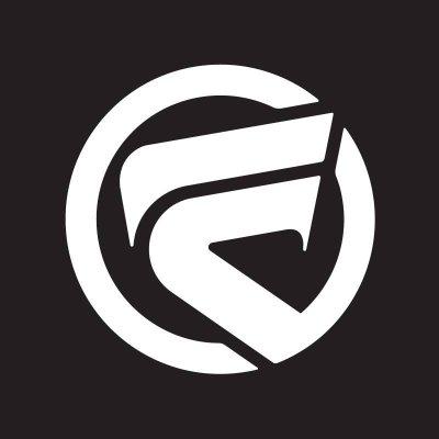 Flow Snowboarding | Social Profile