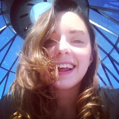 Charlotte James   Social Profile