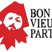 @bonvieuxparti