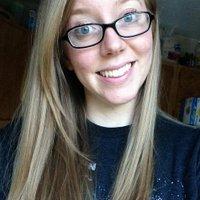 Lindsay Ballantyne | Social Profile