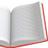 Book_62jhs profile