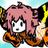 @akakiti_daisuki