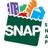 SNAP Foodstamp eBook