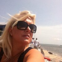 Toni Sabatino | Social Profile