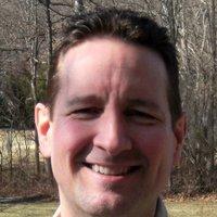 RD Watkins | Social Profile