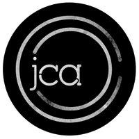 JCA Media | Social Profile