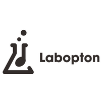labopton | Social Profile