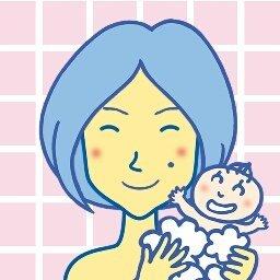 すう婆さんや なんだい、すう爺さん | Social Profile