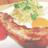 Smoke_Bacon_No1