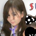 yuka (@005176521) Twitter