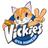 VickiesStaff