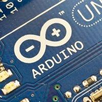Arduino24x7