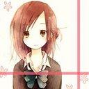 ゆづ (@0121_Yuzu) Twitter