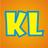 @KL_Ngantang