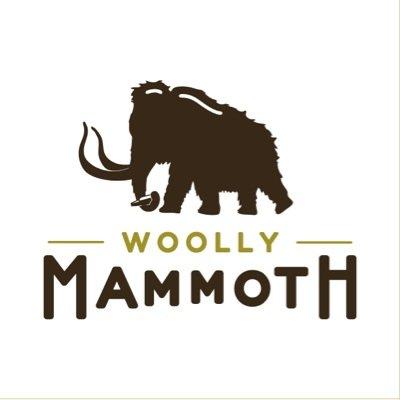 MammothAlehouse