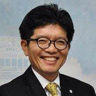김영균 (Albert kim) | Social Profile
