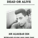 MR AKI 004™ (@004tmAki) Twitter