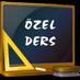 Matematik Özel Ders's Twitter Profile Picture